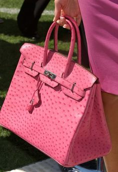 hermes purse - 1000+ images about Hermes on Pinterest | Hermes Birkin, Hermes and ...