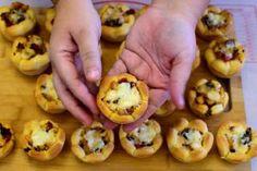 7 creme extraordinare pentru torturi, care se prepară în doi timpi și 3 mișcări! - Retete Usoare Pizza, Eggs, Breakfast, Youtube, Party, Colors, Morning Coffee, Egg, Youtubers