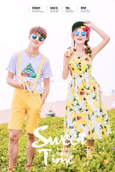 Dim Lighting, I Smile, Capri Pants, Couples, How To Make, Fashion, Moda, Capri Trousers, Fashion Styles