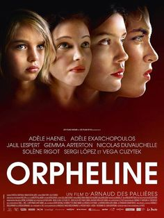 http://www.telerama.fr/cinema/films/orpheline,511681,photos.php