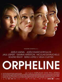 http://www.telerama.fr/cinema/films/orpheline,511681,photos.php