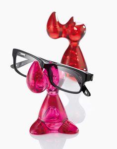 Stojak na okulary Nelli