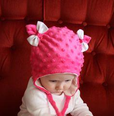 kitty hat @Tracy Morton