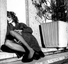 Juliette by Bettina