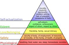 Paul Graham - How to disagree Abraham Maslow, Paul Graham, Nursing Leadership, Leadership Coaching, Personal Life Coach, Maslow's Hierarchy Of Needs, Contexto Social, Social Media, Essay Competition