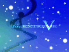 V (conclusion) - DJ TAKA