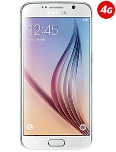 Samsung galaxy s 6 da isidoranonsolotelefonia viale dei partigiani 38 Collegno 0114154792 http:// isidoranonsolotelefonia.altervista.org