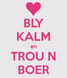 Afrikaans Qoutes, Life Quotes, Blind Love, Afrikaans Quotes, Family Photo Outfits, Interracial Love, Love Pictures, Keep Calm, Sayings