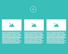 animatedModal.js – Fullscreen Modal Window with jQuery and CSS3 Transitions