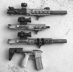 Airsoft hub is a social network that connects people with a passion for airsoft. Talk about the latest airsoft guns, tactical gear or simply share with others on this network Weapons Guns, Guns And Ammo, Ar Pistol Build, Ar Build, Airsoft, Ar Rifle, Ar 15 Builds, Battle Rifle, Custom Guns