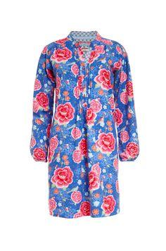 blumarine home collection • bath linens - lido | 家居服, Hause ideen