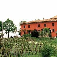 Agriturismo: l'attività agricola deve prevalere sull'ospitalità: http://www.lavorofisco.it/agriturismo-la-attivita-agricola-deve-prevalere-sulla-ospitalita.html