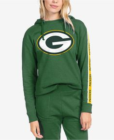 107ba5c01 17 Best Green Bay Packers Apparel images | Greenbay packers, Go pack ...