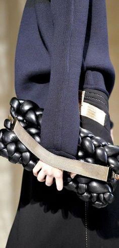 Fashion in details LBV ♥✤ | KeepSmiling | BeStayClassy