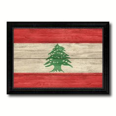 custom picture framed with country flag art beautifully print on canvas for home and office decoration and gift ideas update your home decor with stylish art force office decoration