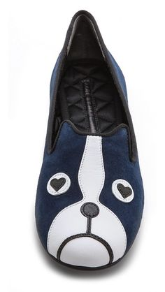 cute Marc Jacobs suede loafers http://rstyle.me/n/vd5k5r9te