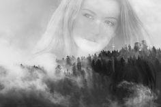 PhotoShop rétegek fekete-fehér OWT gyakorló feladat Daenerys Targaryen, Mona Lisa, Game Of Thrones Characters, Photoshop, Artwork, Fictional Characters, Work Of Art, Auguste Rodin Artwork, Artworks