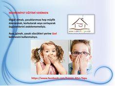 çocuklara mahremiyet bilinci nasıl kazandırılır (1)