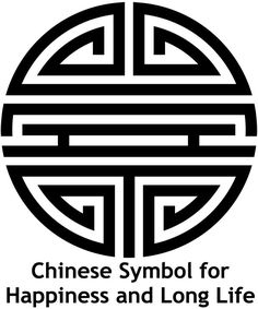 Related image Life Symbol 4298be200