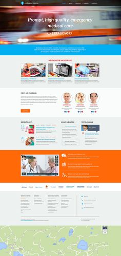 Cleaning company website template themes business responsive cleaning company website template themes business responsive websitethemes clean pinterest cleaning companies template and website flashek Choice Image