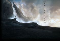 http://comics-x-aminer.com/2012/12/09/first-trailer-for-tom-cruises-oblivion/