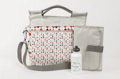 wwww.petit4you.net babybag
