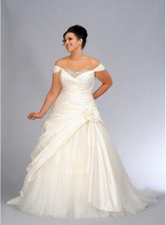 http://www.modadress.co.uk/cheap-wedding-shoes-112675/