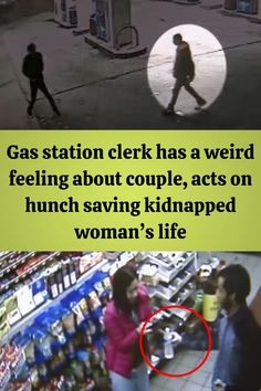 #Gas #station #clerk #weird #feeling #couple #acts #hunch #saving #kidnapped #woman's #life Mirror Photography, Photography Poses, Photography Flowers, Landscape Photography, Cute Baby Cats, Kittens Cutest, Cute Dogs, Eyeshadow Makeup, Makeup Art