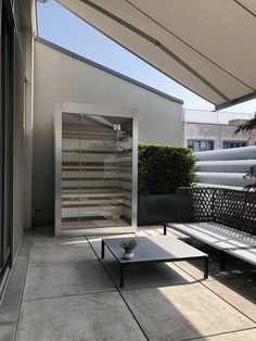 Visit the internet site press the grey link for additional info indoor sauna Inglewood House, Infared Sauna, Indoor Sauna, Sauna Design, Master Suite, New Homes, Backyard, House Design, Outdoor Decor