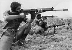 lebanese civil war - Google Search