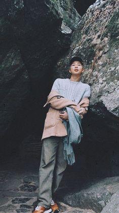Kim Namjoon are so sexy >~< Kim Namjoon, Kim Taehyung, Jung Hoseok, Jimin, Bts Bangtan Boy, Mixtape, Foto Bts, Bts Photo, Kpop