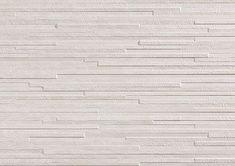 wall tile jamaica nacar porcelenosa tile | Beach house ...