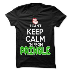 [Cool shirt names] Keep Calm Pringle Christmas Time  99 Cool City Shirt  Discount 10%  If you are Born live come from Pringle or loves one. Then this shirt is for you. Cheers !!!  Tshirt Guys Lady Hodie  SHARE and Get Discount Today Order now before we SELL OUT  Camping 99 cool city shirt a january thing you wouldnt understand keep calm let hand it funny shirt for tee christmas time