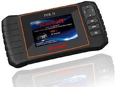 iCarsoft POR-II Porsche OBD-II Scanner Tool i960-II NEW version - http://www.caraccessoriesonlinemarket.com/icarsoft-por-ii-porsche-obd-ii-scanner-tool-i960-ii-new-version/  #I960II, #ICARSOFT, #OBDII, #PORII, #Porsche, #Scanner, #Tool, #Version #Diagnostic-Test-Tools, #Tools-Equipment