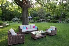 outdoors garden maryland wedding venue