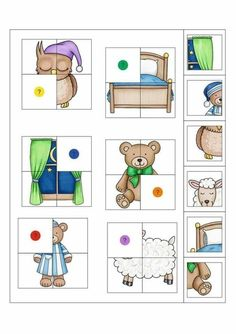 Froggy gets dressed activities Animal Activities, Preschool Learning Activities, Preschool Worksheets, Preschool Activities, Kids Learning, Activities For Kids, Preschool Printables, Zoo Preschool, Preschool Centers