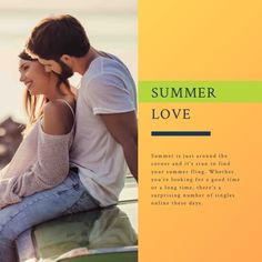 First Date Ideas for Single Women: Love Quotes and Dating Advice Single Latino StayHome Quarantine Singles Online, Single Women, Dating Advice, Summer Of Love, Love Quotes, Finding Yourself, Memes, Quotes, Qoutes Of Love