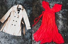 of Copper and Velvet Vintage Velvet, Fashion Beauty, Raincoat, Copper, Vintage Fashion, Jackets, Down Jackets, Fashion Vintage