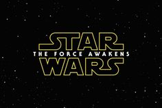 StarWars.com revealed the official title of Star Wars Episode VII. It's Star Wars Episode VII: The Force Awakens.