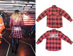Beyoncé Flawless Is Now On Sale On Beyoncé . Com $75