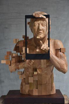 http://www.ufunk.net/en/artistes/wood-glitch-hsu-tung-han/