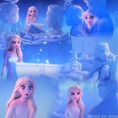 Disney Princess Pictures, Disney Princess Frozen, Frozen Movie, Elsa Frozen, Disney And More, Disney Movies, Disney Pixar, Disney Characters, Inspektor Gadget