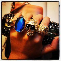 #boxer #bag #fashion #lifestyle #jewelry #love