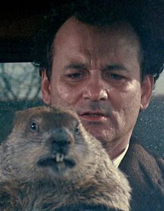 I Got You Babe: Why Groundhog Day Is the Pinnacle of Harold Ramis and Bill Murray's Collaborations