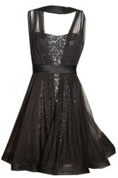 I like this for an LBD!