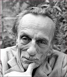 Eduardo De Filippo was a famous Neapolitan playwright and actor.
