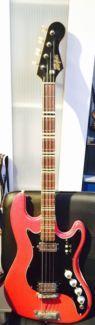 Höfner 185 Artist Bass von 1964 zu verkaufen! in Köln - Porz | Musikinstrumente und Zubehör gebraucht kaufen | eBay Kleinanzeigen