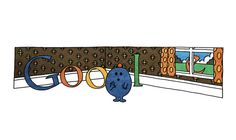 Google Doodle - 76th Birthday of Roger Hargreaves4