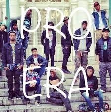 The PRO ERA Crew,
