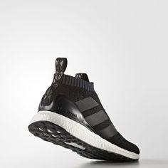 adidas - ACE 16+ Purecontrol Ultra Boost Shoes Adidas Runners 866600066d8b